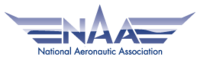 National Aeronautic Association