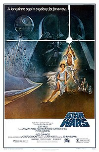 Star Wars (film)