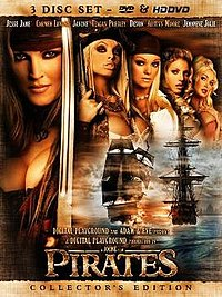 Pirates (2005 film)